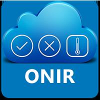 ONIR - Online naplózási rendszer